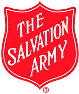 Salvation Army/SHARE Program